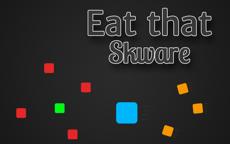 eat-that-skware-800-500.png