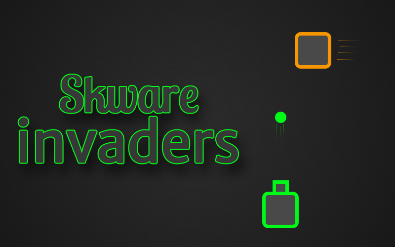skware-invaders-800-500.png